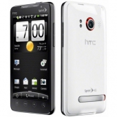 HTC_EVO_4G_White