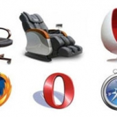 web-browsers-chairs