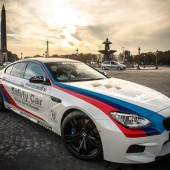 03 Safety Car BMW_39