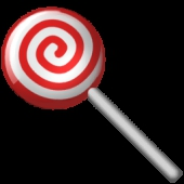 Candy-icon