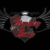 1301348382_Simply_The_Best_-_Logo_-_FINAL_2