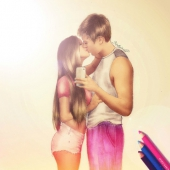 art-couple-drawing-girly-Favimcom-2724382