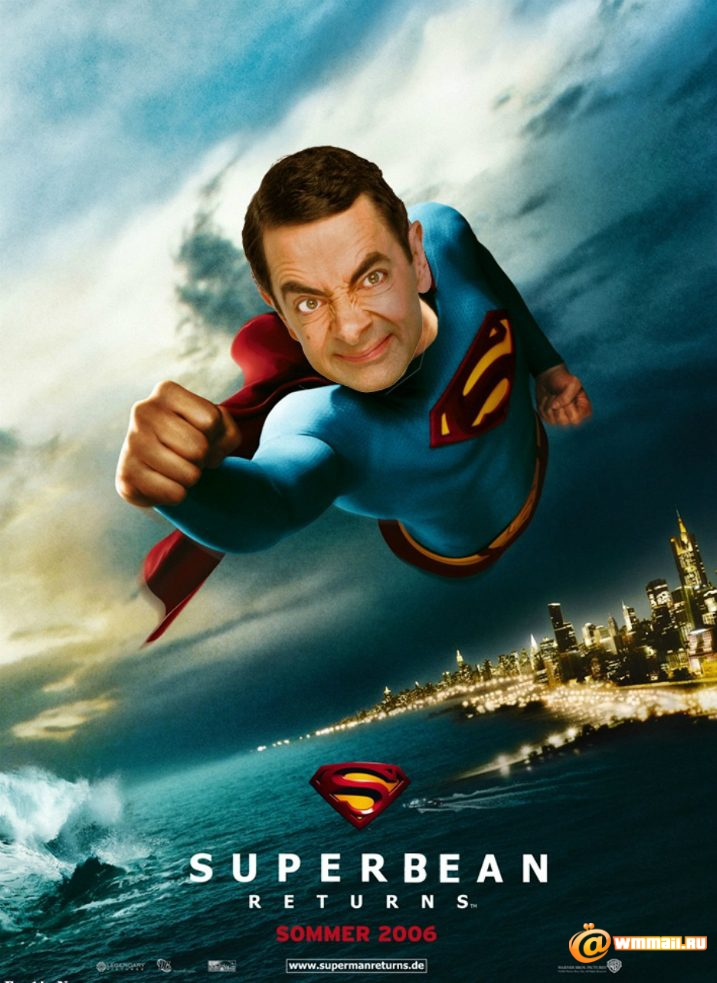 mr-bean-photoshop-hero8