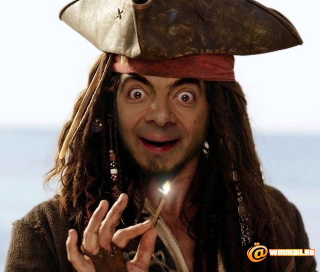 People-are-Doing-Photoshop-With-Mr.-Bean-And-The-Result-is-Hilarious9