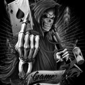 a340445673003c1f3a7b32caec18592c--reaper-tattoo-joker-tattoo