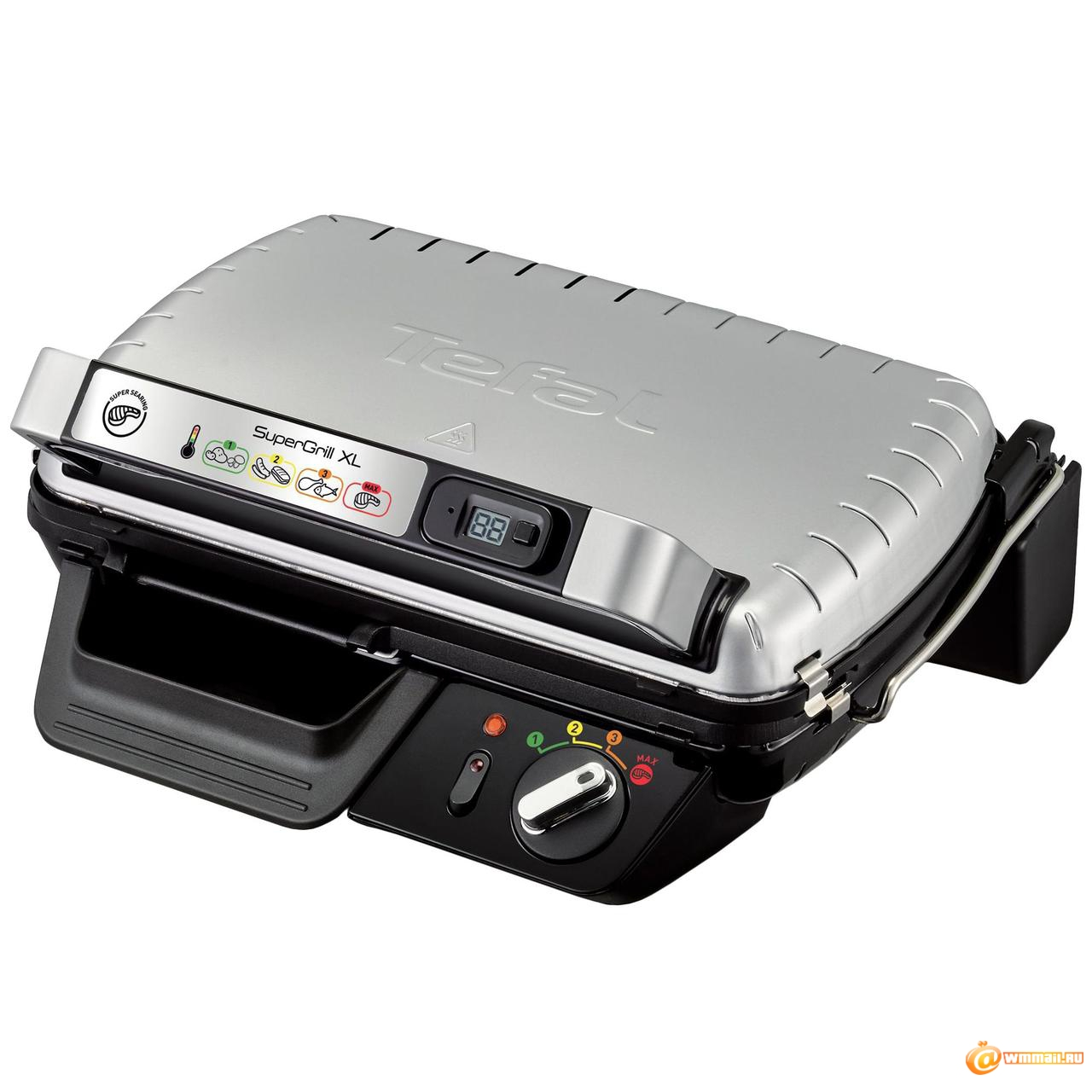 1524293413_w640_h640_gril-tefal-supergrill