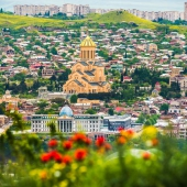 tbilisi-is-blossoming-as-a-cultural-city-and-has-plenty-to-offer-1000x667
