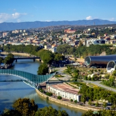 Top-Things-to-Do-in-Tbilisi-Our-Guide-to-a-Fantastic-Time-in-Tbilisi