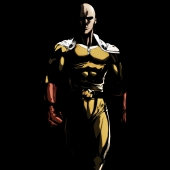 rabstol_net_one_punch_man_05